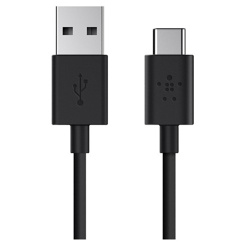Usb Cable Belkin - image 1 of 1