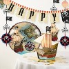 24ct Treasure Island Pirate Party Hats - image 3 of 4