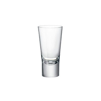 Bormioli Rocco 2.25oz Ypsilon Shot Glass