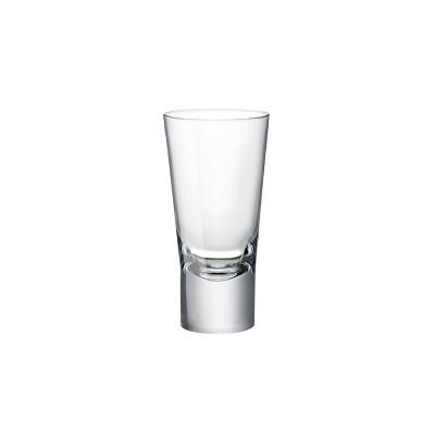85856f0c32b7 Bormioli Rocco 2.25oz Ypsilon Shot Glass