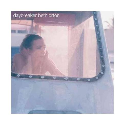 Beth Orton - Daybreaker (Vinyl)