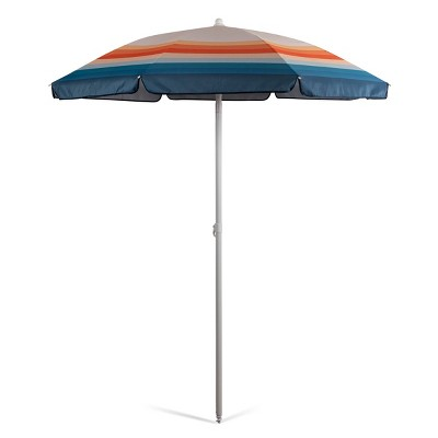 Oniva Portable Beach Stick Umbrella - Phoenix