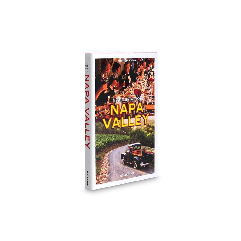ISBN 9781614284390