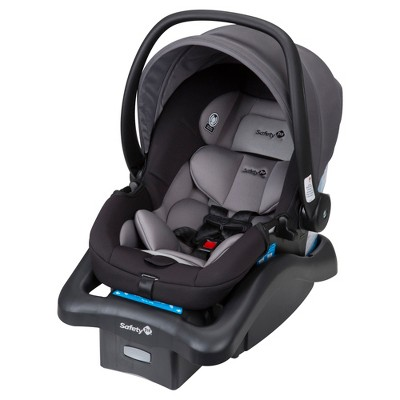 Safety 1st® onBoard 35 LT Monument Infant Car Seat - Gray