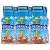PediaSure Grow & Gain Kid's Nutritional Shake - Chocolate - 48 fl oz Total - image 4 of 4
