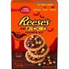 Betty Croker Halloween Reese's Cookies - 13.31oz - image 2 of 3