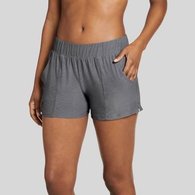 Jockey Generation™ Women's Cool & Comfy Sleep Shorts
