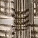 Gold/Linen