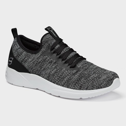 Women's S Sport by Skechers Endsley Lace Up Performance Athletic Shoes - Gray - image 1 of 4