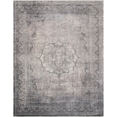 Eclipse ECL134 Power Loomed Rug  - Safavieh