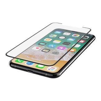 Belkin Apple iPhone X/Xs ScreenForce TemperedCurve Screen Protection