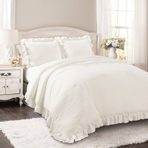 Reyna Comforter Set - Lush Décor - image 1 of 4