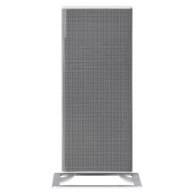 Stadler Form Anna Ceramic Heater White 800W A-020