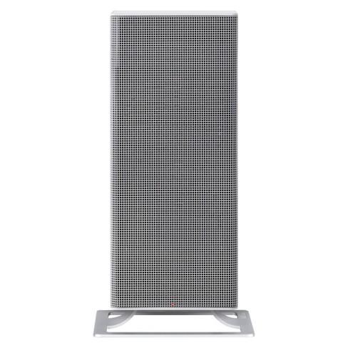 Stadler Form Anna Ceramic Heater White 800W A-020 - image 1 of 4
