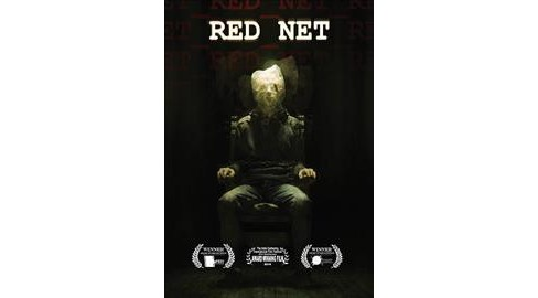 Red Net (DVD) - image 1 of 1