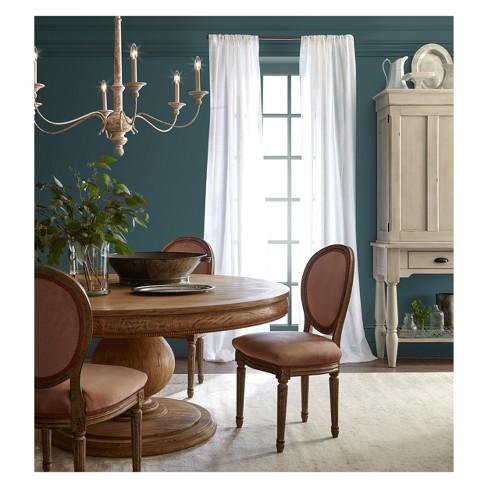 joanna gaines beige paint color - paint colors ideas
