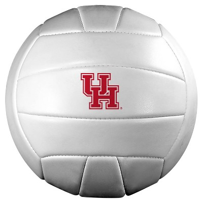NCAA Houston Cougars Vintage Volleyball