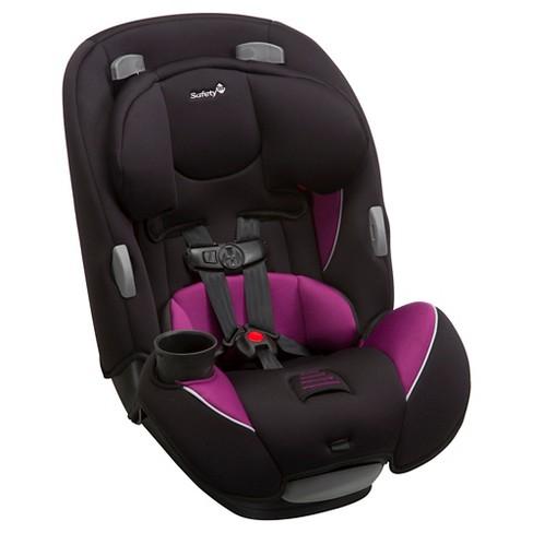 Target Safety St Car Seat