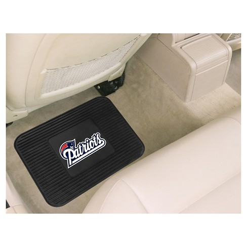 New England Patriots Utility Mat - image 1 of 1