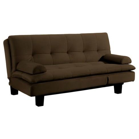 Allen Sofa Java Serta