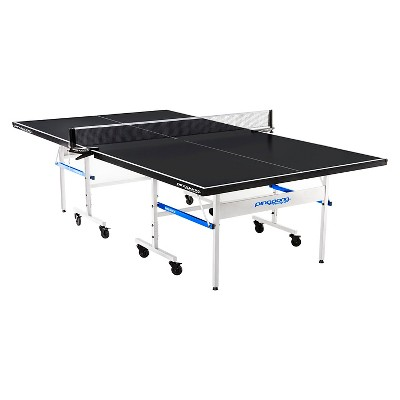 Ping Pong Premier InstaPlay Table Tennis Table