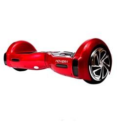 Hover-H1 Hoverboard