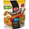 Tyson Any'tizers Frozen Chicken Twists, Original - 22oz - image 2 of 3