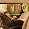 Brica Firefly™ Baby-In-Sight® Mirror - image 3 of 6