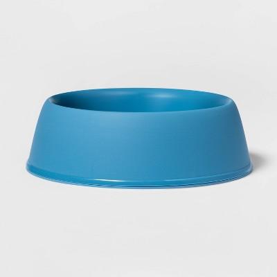 Standard Dog Bowl 5.5 Cup - Boots & Barkley™