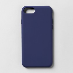 heyday™ Apple iPhone 8/7/6s/6 Silicone Case