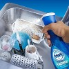 Dawn Platinum Powerwash Dish Spray - Dish Soap - Fresh Scent - 16 fl oz - image 4 of 4