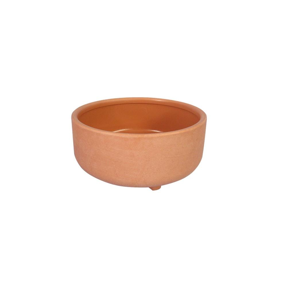 Decorative Bowl - Pink - Project 62