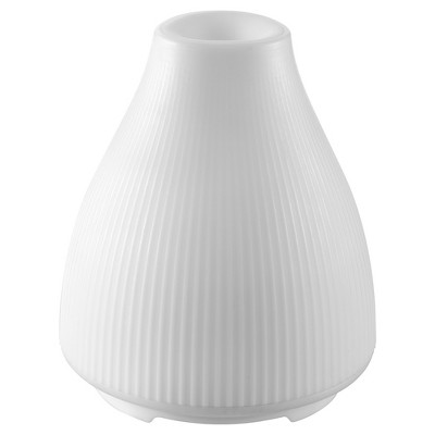 Homedics Aroma Diffuser with Soft Glow