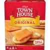 Kellog's Town House Original Snack Crackers - 13.8oz - image 2 of 4