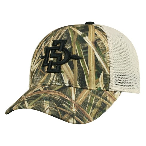 San Diego State Aztecs Baseball Hat - image 1 of 2