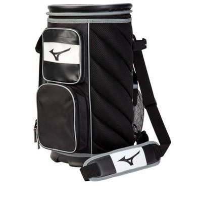 Mizuno Coach's Bucket X