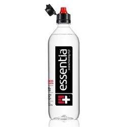 Essentia Water 9.5pH - 23.7 fl oz Bottle