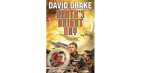 Death's Bright Day (Hardcover) (David Drake) - image 1 of 1