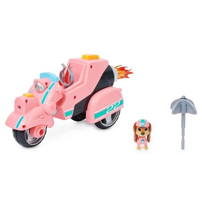 PAW Patrol: The Movie Liberty Feature Vehicle