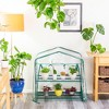 Educational Insights GreenThumb Greenhouse With Vinyl Cover - image 2 of 4