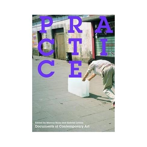 information whitechapel documents of contemporary art