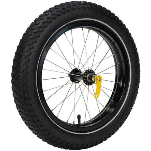 Burley Coho 16+ Wheel Kit - image 1 of 3