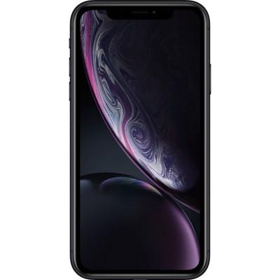 Apple iPhone XR Unlocked GSM/CDMA Phone