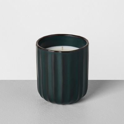 Container Candle Wild Bergamot - Hearth & Hand™ with Magnolia