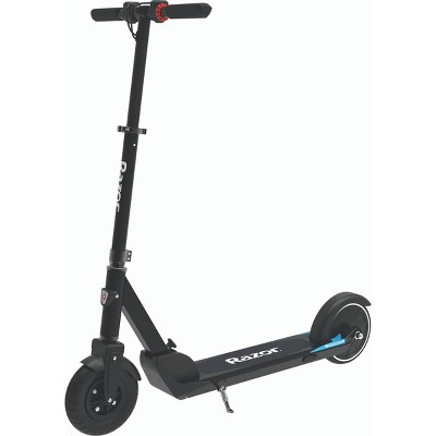 Razor E Prime Air Electric Powered Scooter - Black