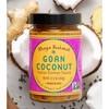 Maya Kaimal Goan Coconut Simmer Sauce -12.5oz - image 2 of 4