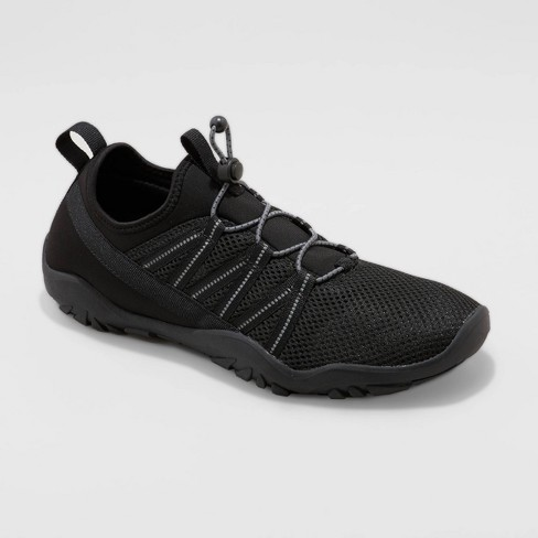 Men's Max Water Shoes - All in Motion™ - image 1 of 3