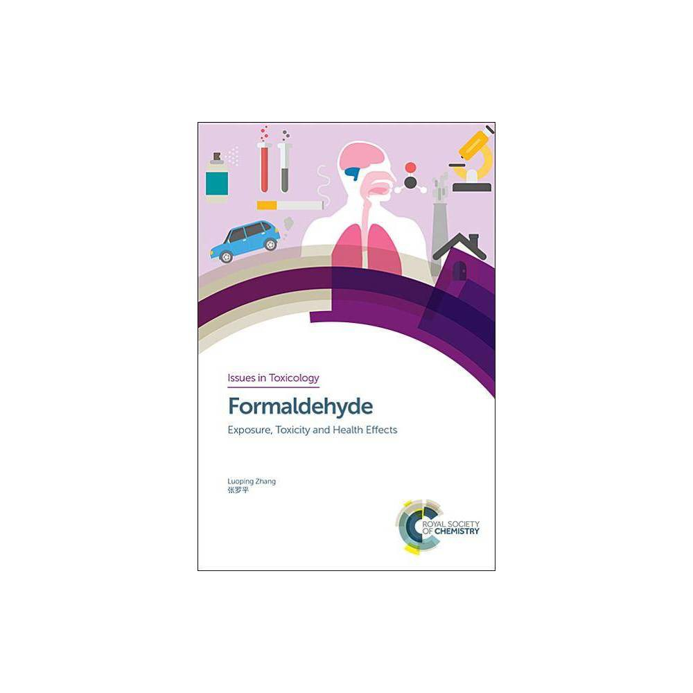 Save A Lot On Formaldehyde With Up To 70 Discount