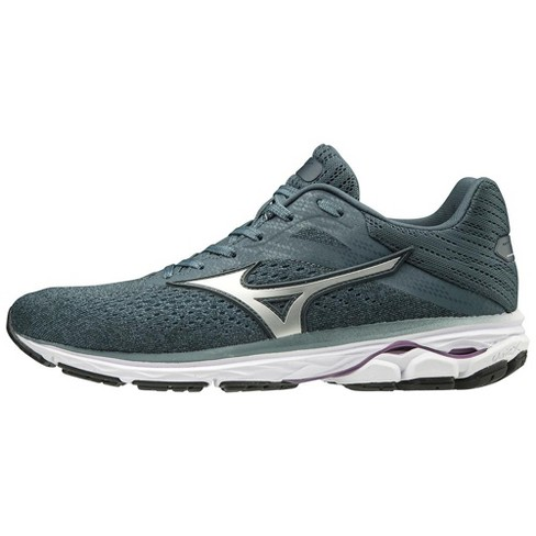 Mizuno Women's Wave Rider 23 D (Wide) Running Shoe - image 1 of 4