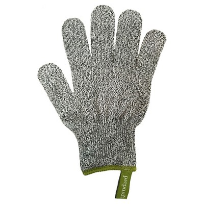 Prepara Knife Glove - Gray